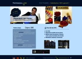 peintreanjou.com