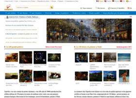 peintures-tableaux.com