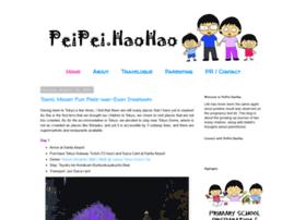 peipeihaohao.com