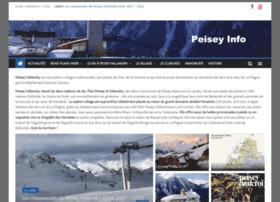 peisey-info.com