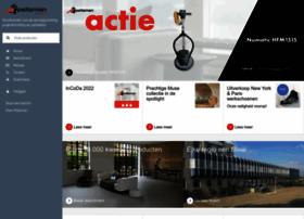 peitsman.nl