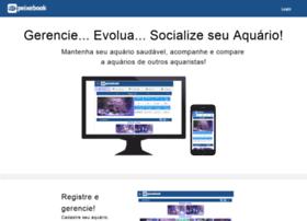 peixebook.com.br