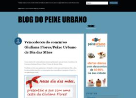 peixeurbanoblog.wordpress.com