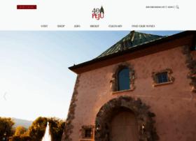 peju.com