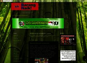 pejuangmuda2.blogspot.com