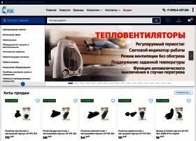 pek-spb.ru