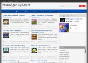 pekalongan-cyber4rt.blogspot.com