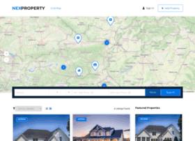 pekanbaruproperti.com