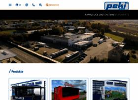 peki.com