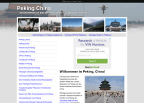 peking-china.de