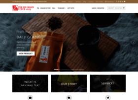 peksinchoon.com