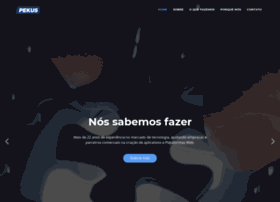 pekus.com.br