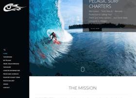 pelagic-charters.com