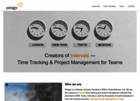 pelagodesign.com