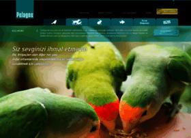 pelagos.com.tr