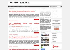 pelajaran-joomla.blogspot.com
