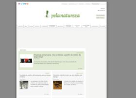 pelanatureza.pt