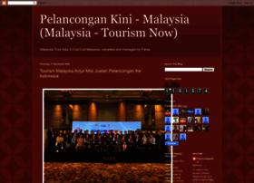 pelancongan-kini.blogspot.com