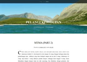 pelangihidup.wordpress.com