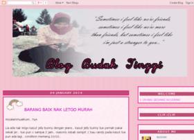 pelangindahadliya.blogspot.com