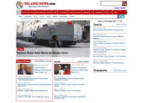 pelanginews.com