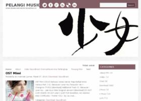pelangiofmusic.blogspot.com
