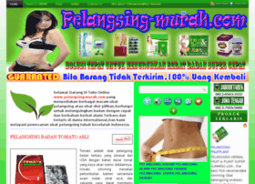pelangsing-murah.com