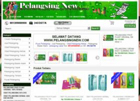 pelangsingnew.com