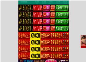 pelatihan-bandung.com