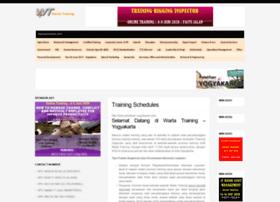 pelatihan-yogyakarta.com