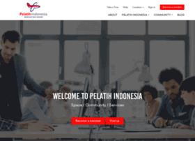 pelatihbisnisindonesia.com