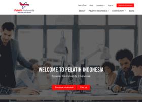 pelatihindonesia.com