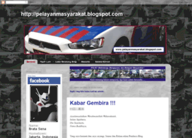 pelayanmasyarakat.blogspot.com