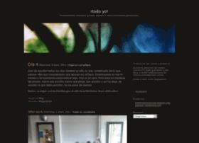 pelayosantos.wordpress.com