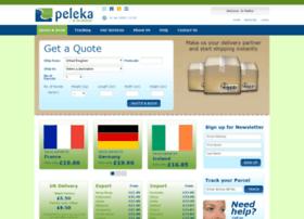 peleka.com