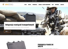 peli.com.pl