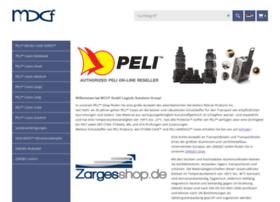 peli.net
