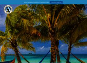 pelicanbeachbelize.com