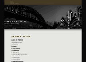 pelicanfinance.com.au