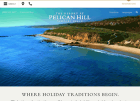pelicanhill.wpengine.com