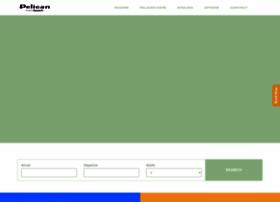 pelicanhotel.com