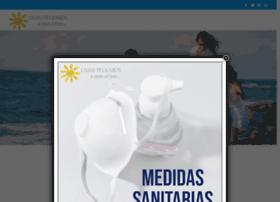 pelicanosguatemala.com