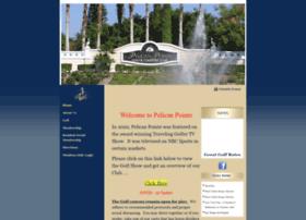 pelicanpointeclub.com