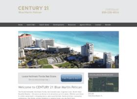 pelicanproperty.com