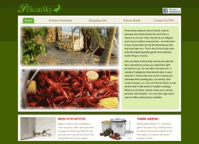 pelicansky.com