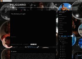 pelicuario.blogspot.com