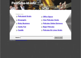 peliculas-id.info