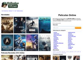 peliculas-sevillistas.com