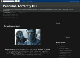 peliculas-torrent.blogspot.com
