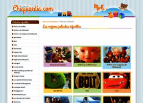peliculas.chiquipedia.com